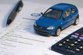 San Antonio Auto Insurance