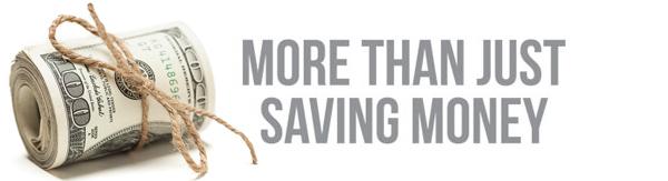 Auto Life Health Insurance Logo