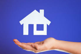 San Antonio Home Insurance