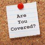 insurance coverage san antonio