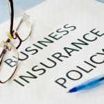 commercial insurance san antonio